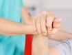 Progetto Cure Palliative in Romagna
